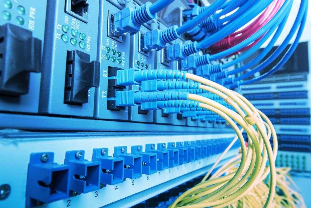 5 coisas que você precisa saber sobre a internet por fibra ótica