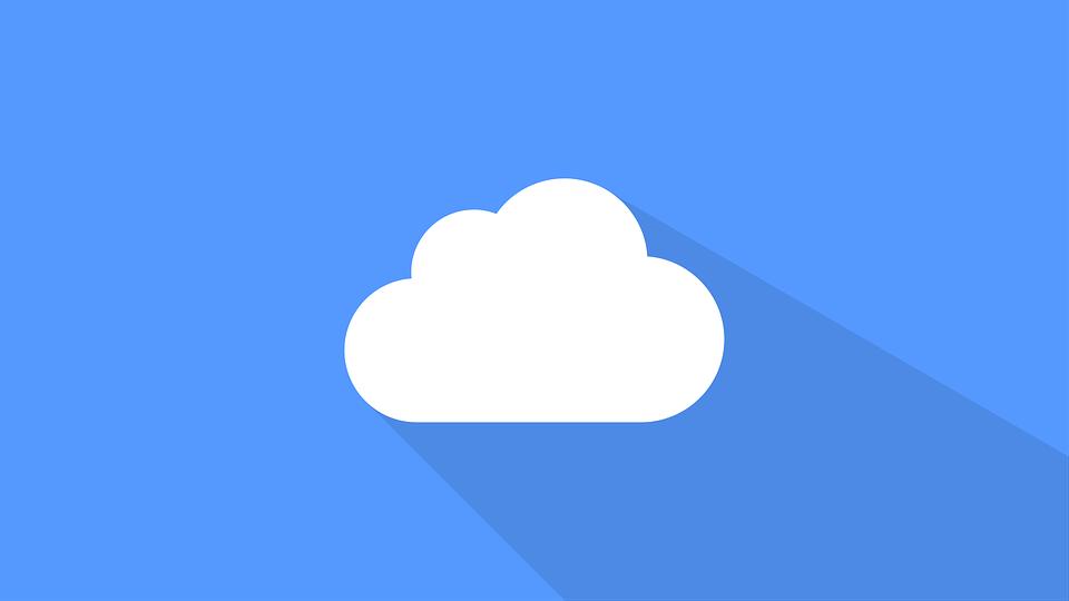 Faça a escolha certa: entenda a diferença entre Cloud, Hosting e Colocation