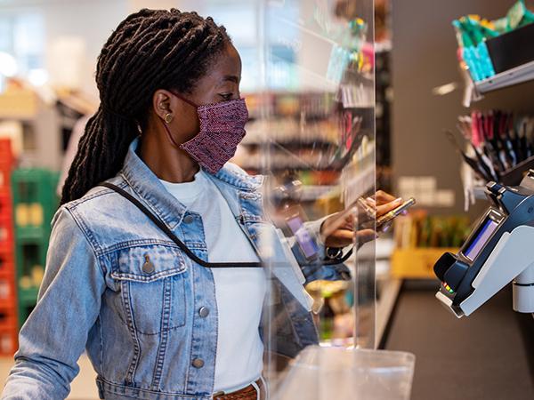 Retailtechs: saiba como a tecnologia apoia o setor