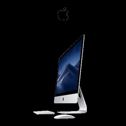 iMac 1TB 21,5