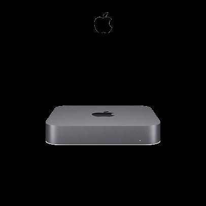 Mac mini 128GB