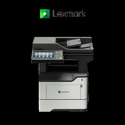 Lexmark MX622ADHE